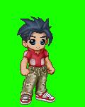 juting2007's avatar