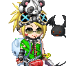 Sweet Kunoichi-94's avatar