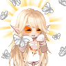 Vlad_Blackheart's avatar