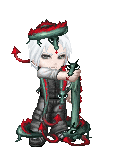 swondsman's avatar