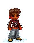 grahammather's avatar