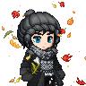 Mave Moon Mender's avatar