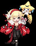 Anarchy Sumomo's avatar