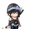 HeartsCreateMusic's avatar