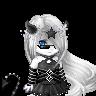blueshadowbird's avatar
