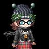 Darker Angel's avatar