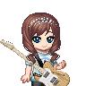 sweet3996's avatar