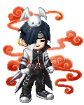 Toto Masako's avatar