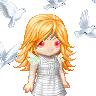 Chyu's avatar