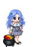 zapphira_crest's avatar