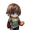 x-Ohhkev-x's avatar