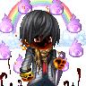 pimpmaster2k8's avatar