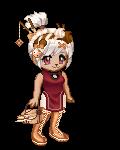 blackwhitegirlcat1--'s avatar