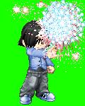 blaze1809's avatar