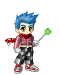 Sinister_air's avatar