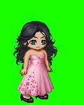 kimmie075's avatar