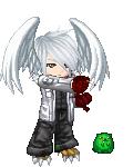 ARIAS 98's avatar