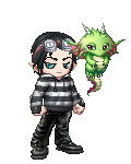 addidas11's avatar