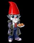 Grumps95's avatar