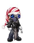 Teh Russian Muffin's avatar