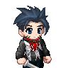 Demonic Slasher's avatar