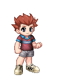 zayka's avatar