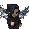 joelopey's avatar