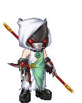 maxsore22's avatar