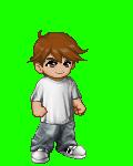 Hearthingkin's avatar