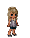 WildChick1996's avatar