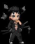 WolfHellScream's avatar