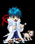 zackzwan's avatar