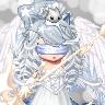 Nessy Marie's avatar