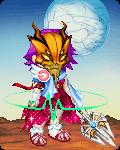 kaylana - dead reaper's avatar