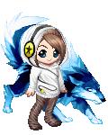 firecraker_attitude's avatar