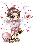 spct3's avatar