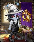 Furor Celtika's avatar