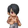 hayatewarrior2's avatar