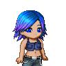 InfernoBaby's avatar