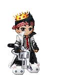 latin kid14's avatar