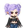 Picori_Opium's avatar