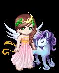 clarebearkat's avatar