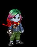 Goth Warlock's avatar