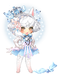 Quesozombie's avatar