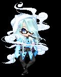 Kumiko_Sazuki's avatar