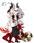 ImLoobi's avatar