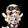 kaze ichiru's avatar