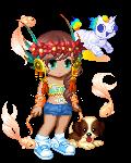 Selenetrope's avatar