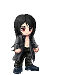 diabolicious's avatar