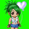 iloveyou4422's avatar